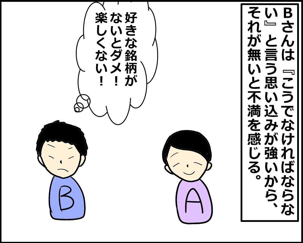 f:id:Megumi_Shida:20210211141222j:plain