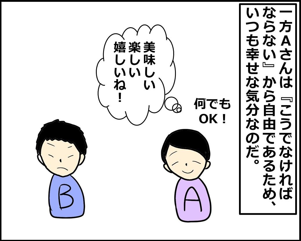 f:id:Megumi_Shida:20210211141227j:plain