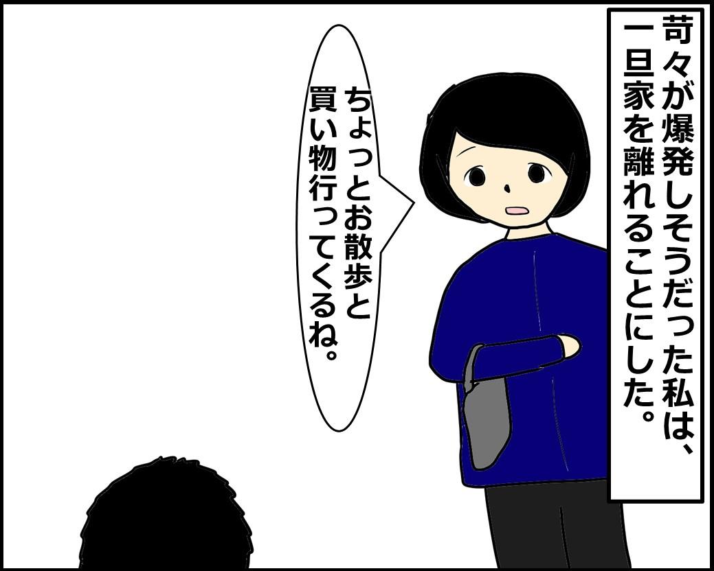 f:id:Megumi_Shida:20210212082904j:plain