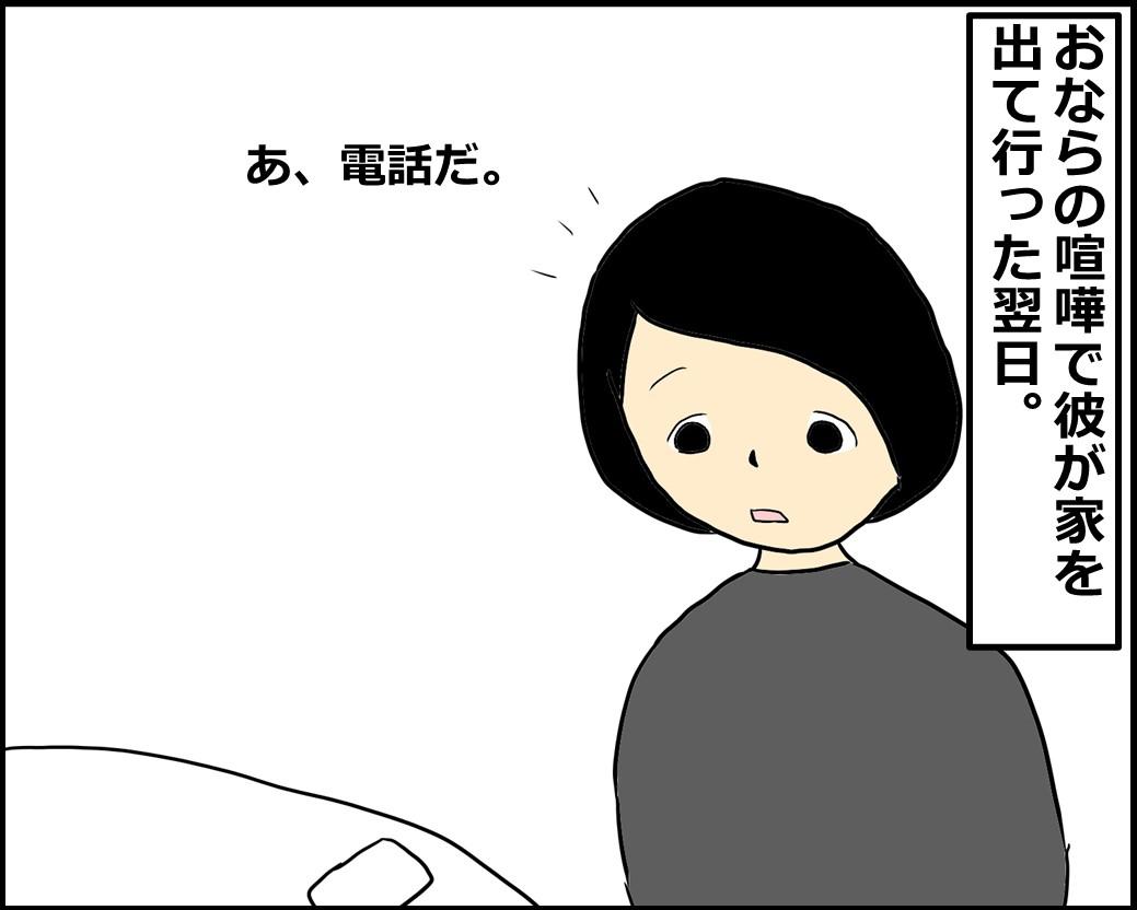 f:id:Megumi_Shida:20210214140019j:plain