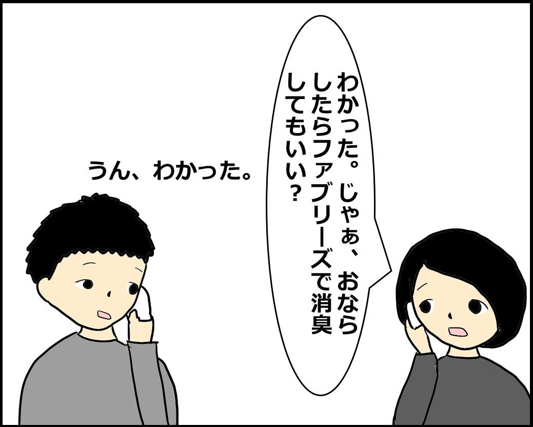 f:id:Megumi_Shida:20210214140043j:plain