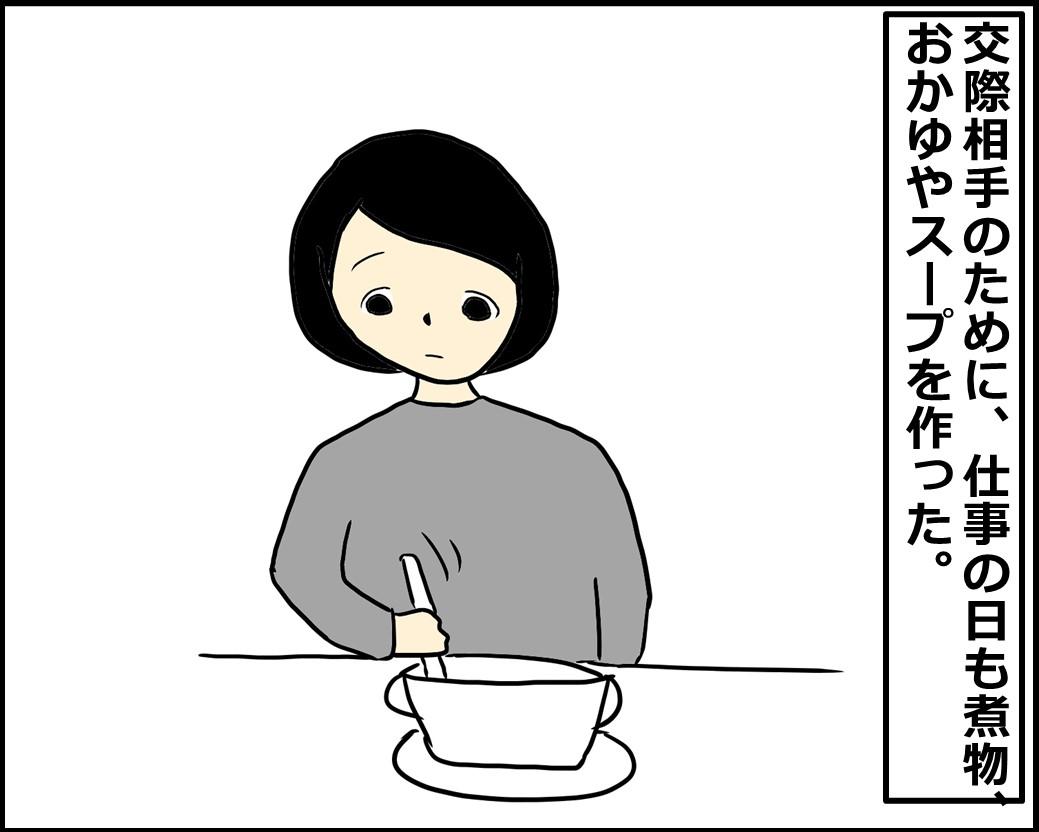 f:id:Megumi_Shida:20210217100446j:plain