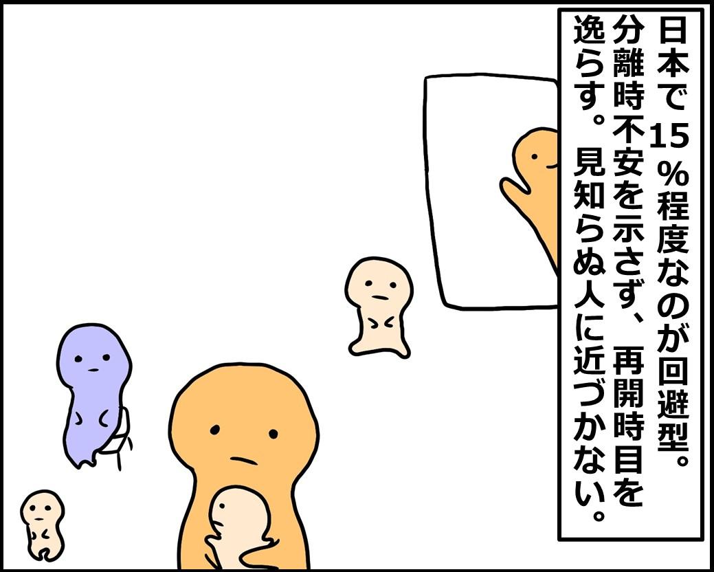 f:id:Megumi_Shida:20210219123842j:plain