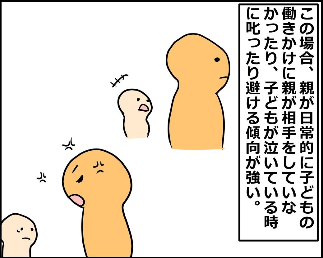 f:id:Megumi_Shida:20210219123846j:plain