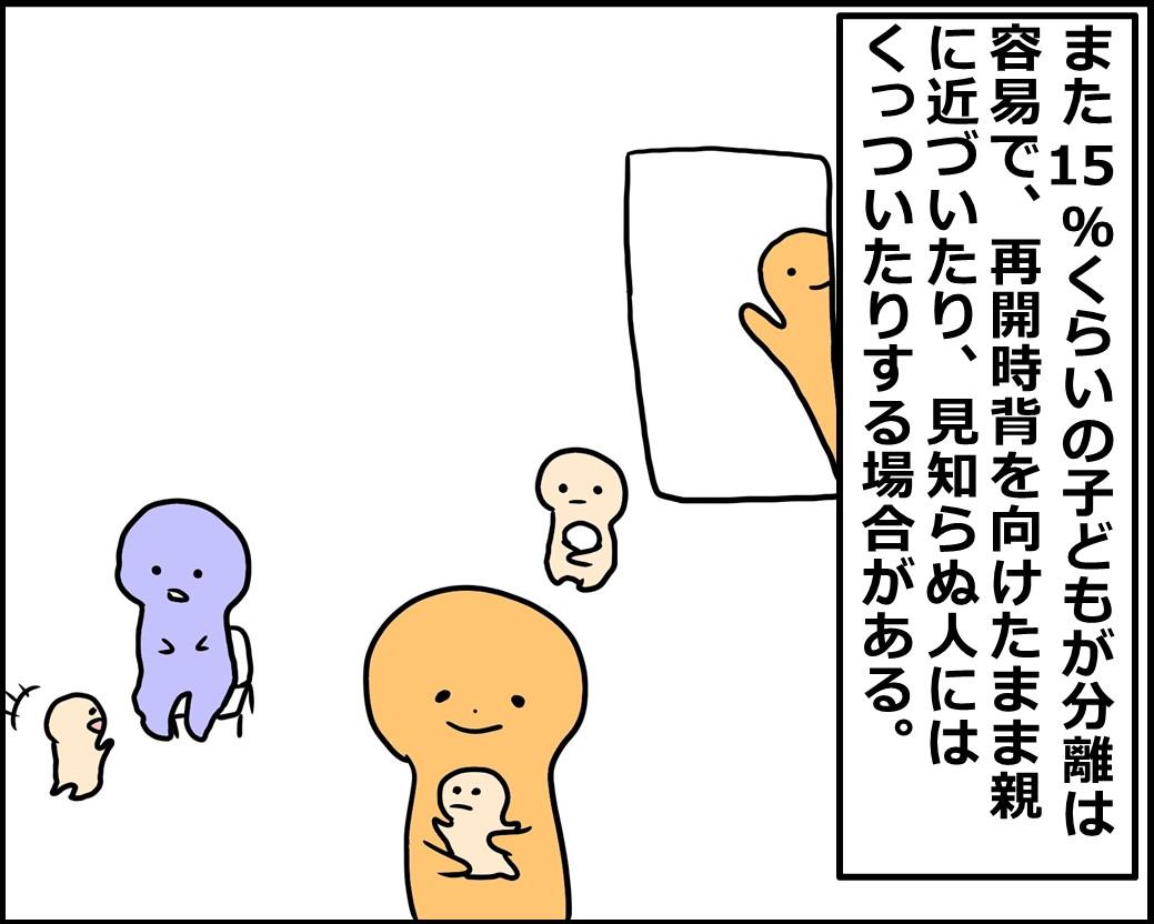 f:id:Megumi_Shida:20210219123909j:plain