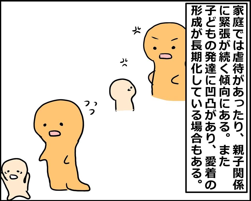 f:id:Megumi_Shida:20210219123913j:plain