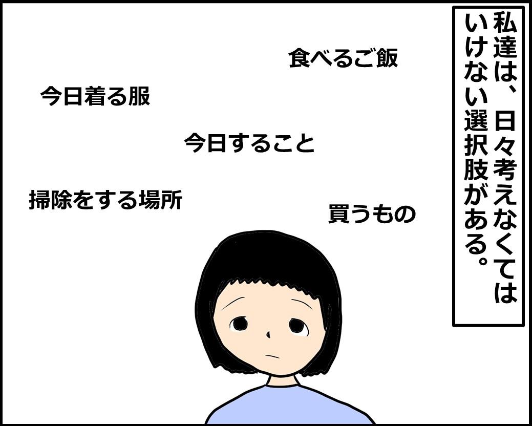 f:id:Megumi_Shida:20210222154607j:plain