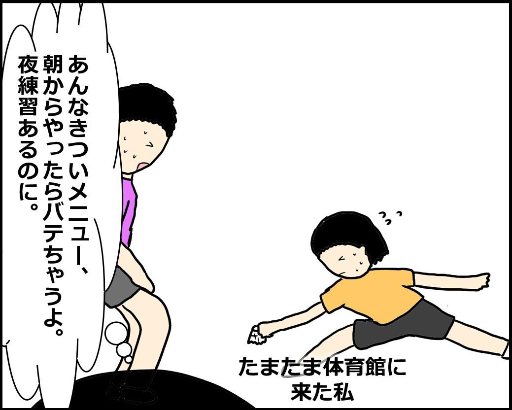 f:id:Megumi_Shida:20210305124501j:plain