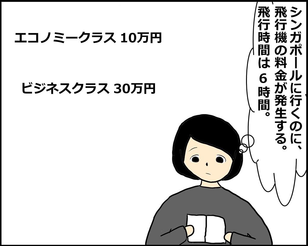 f:id:Megumi_Shida:20210308121414j:plain