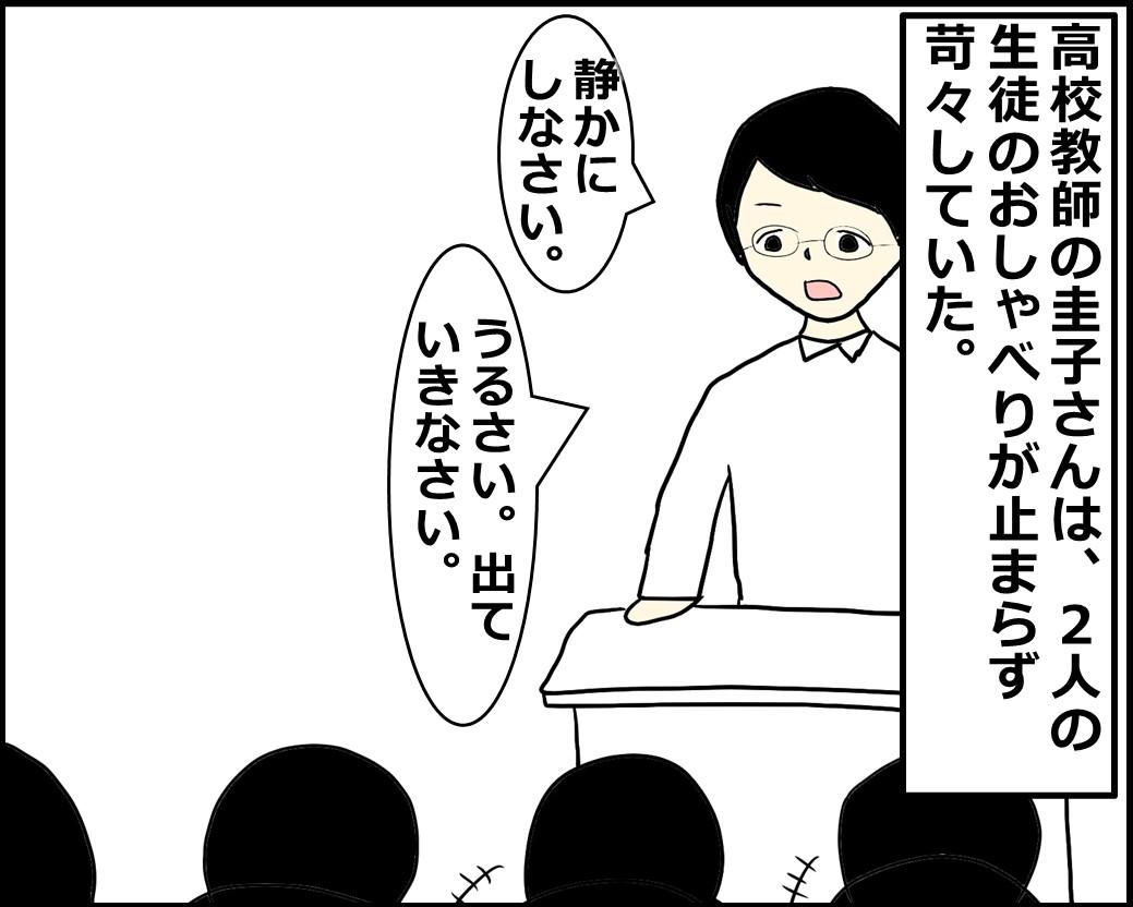 f:id:Megumi_Shida:20210309071922j:plain