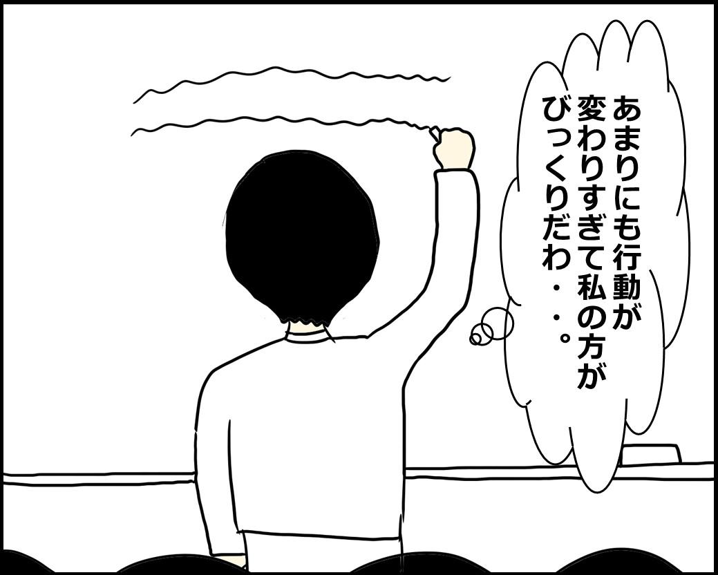 f:id:Megumi_Shida:20210309071953j:plain