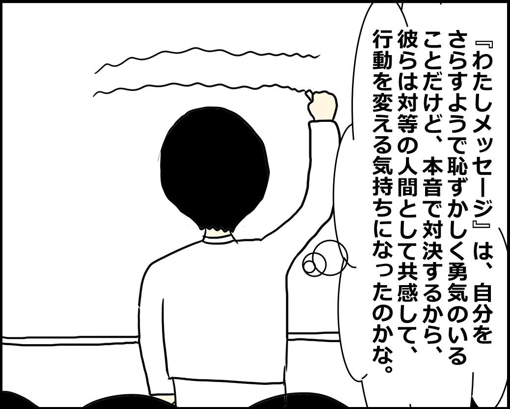 f:id:Megumi_Shida:20210309072008j:plain