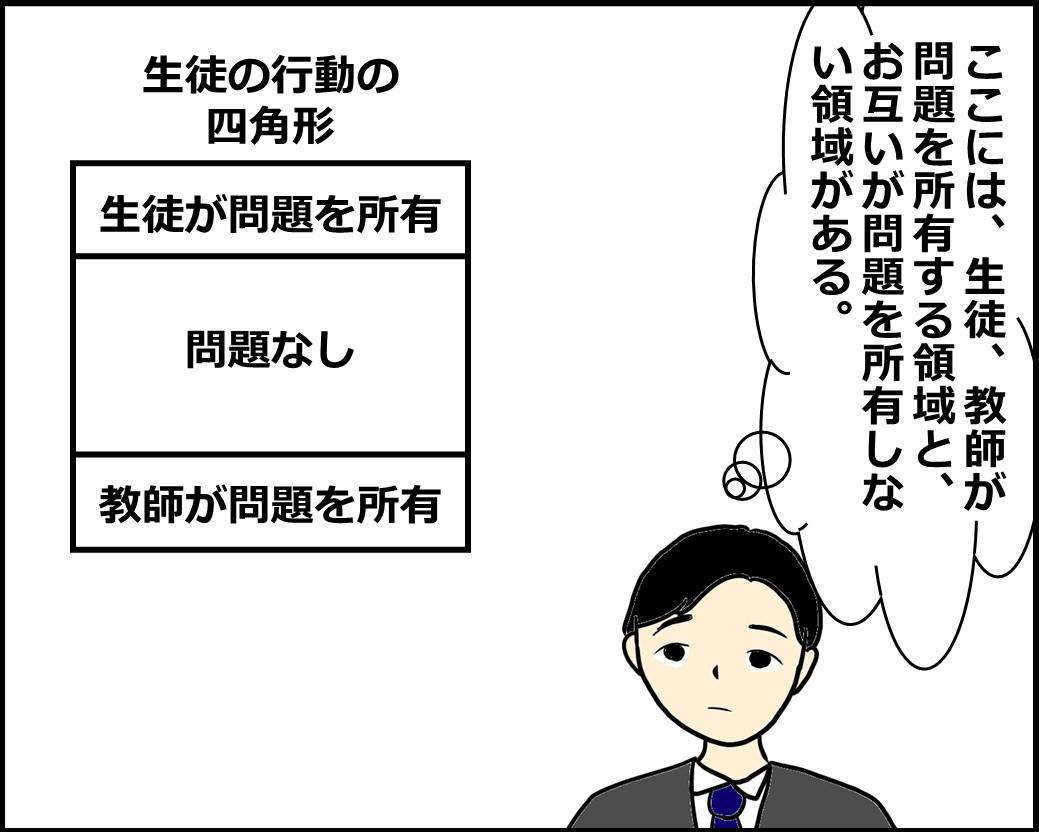 f:id:Megumi_Shida:20210312123852j:plain