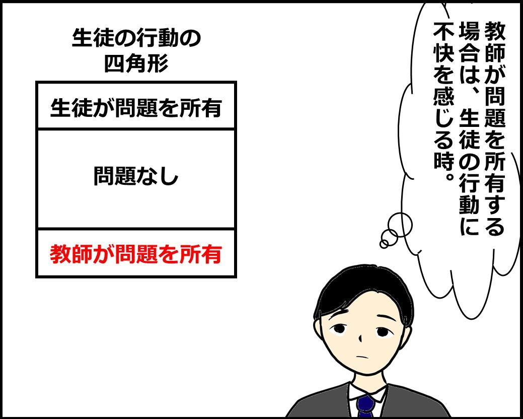 f:id:Megumi_Shida:20210312123859j:plain