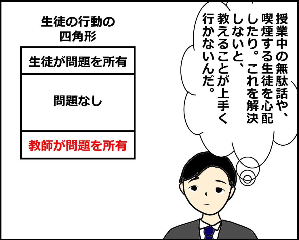 f:id:Megumi_Shida:20210312123919j:plain