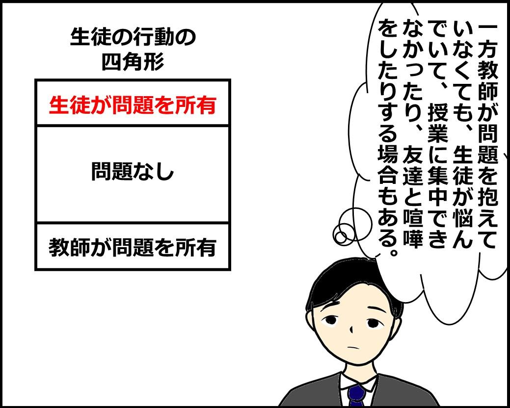 f:id:Megumi_Shida:20210312123933j:plain