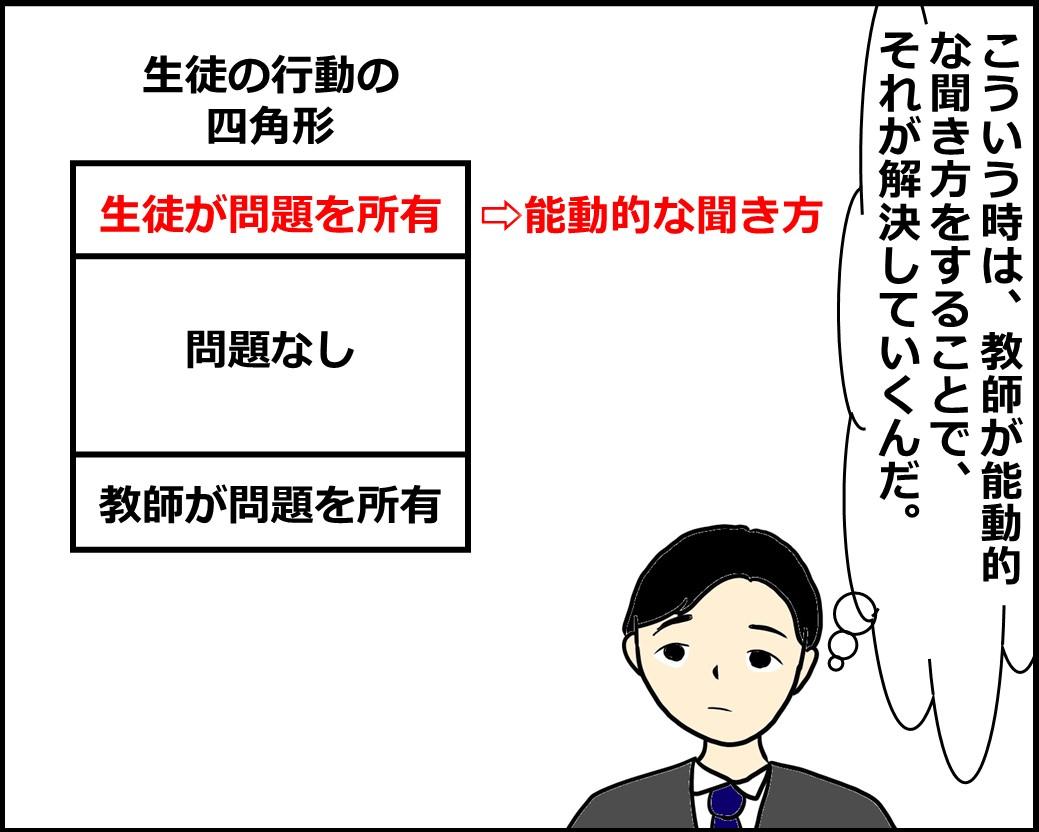 f:id:Megumi_Shida:20210312123939j:plain