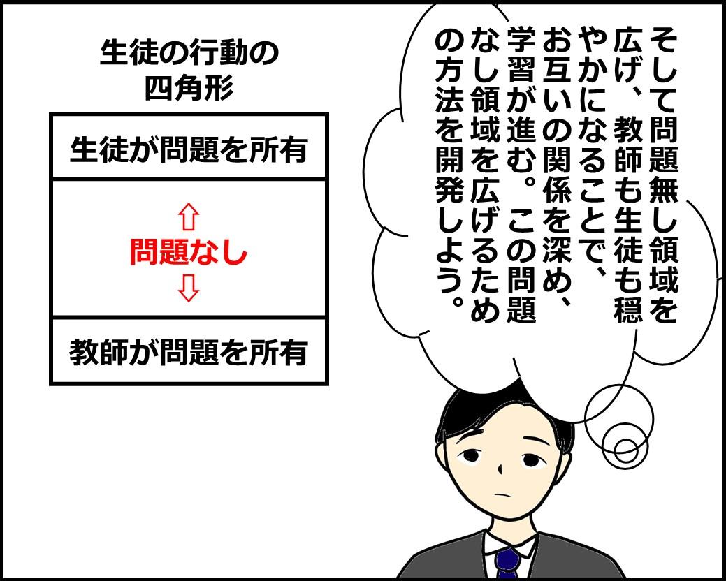 f:id:Megumi_Shida:20210312123945j:plain