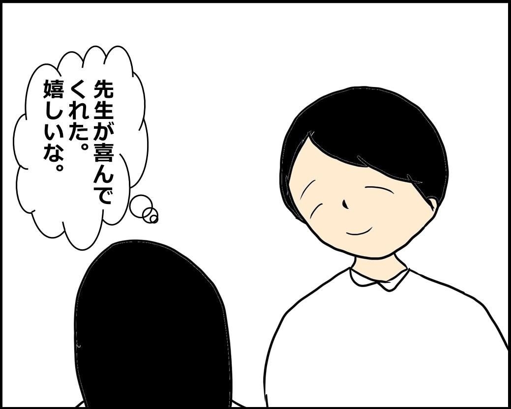 f:id:Megumi_Shida:20210316105234j:plain