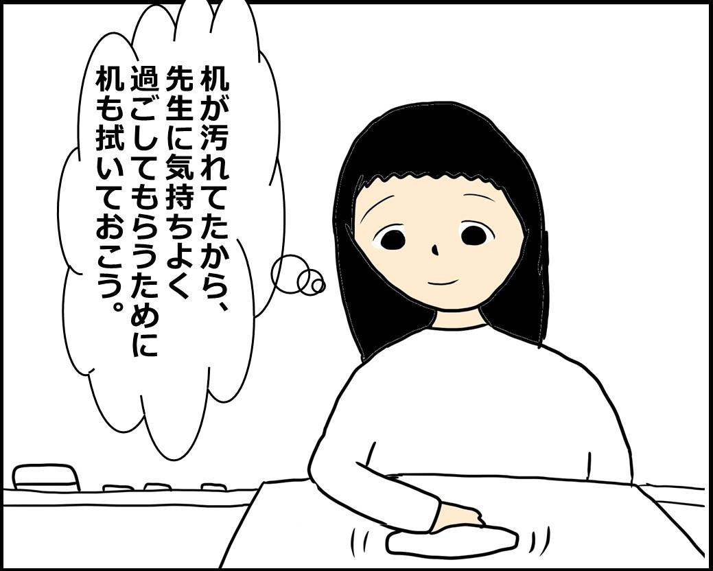 f:id:Megumi_Shida:20210316105240j:plain