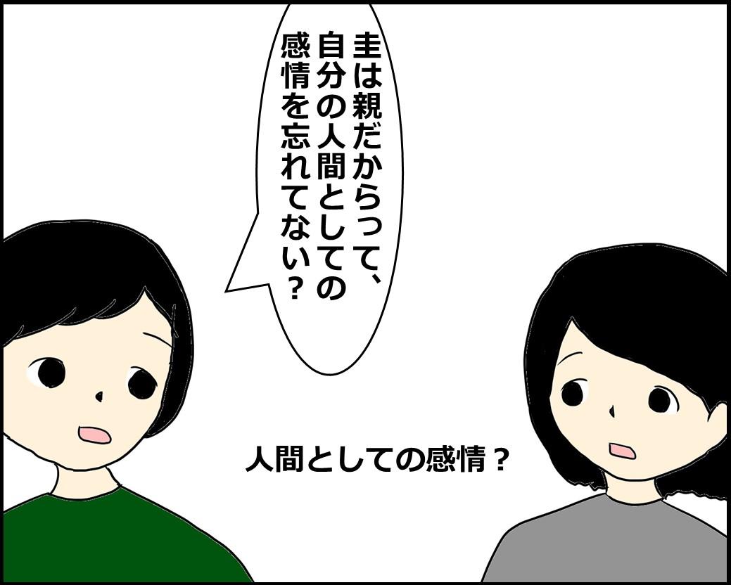 f:id:Megumi_Shida:20210421130510j:plain