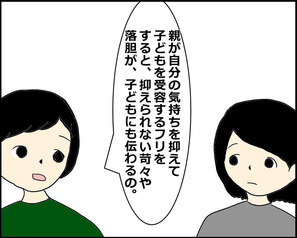 f:id:Megumi_Shida:20210421130537j:plain