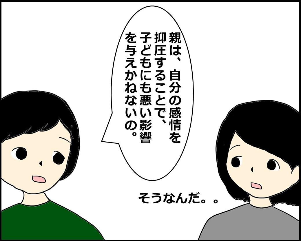 f:id:Megumi_Shida:20210421130555j:plain