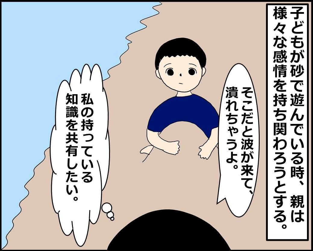 f:id:Megumi_Shida:20210426145859j:plain