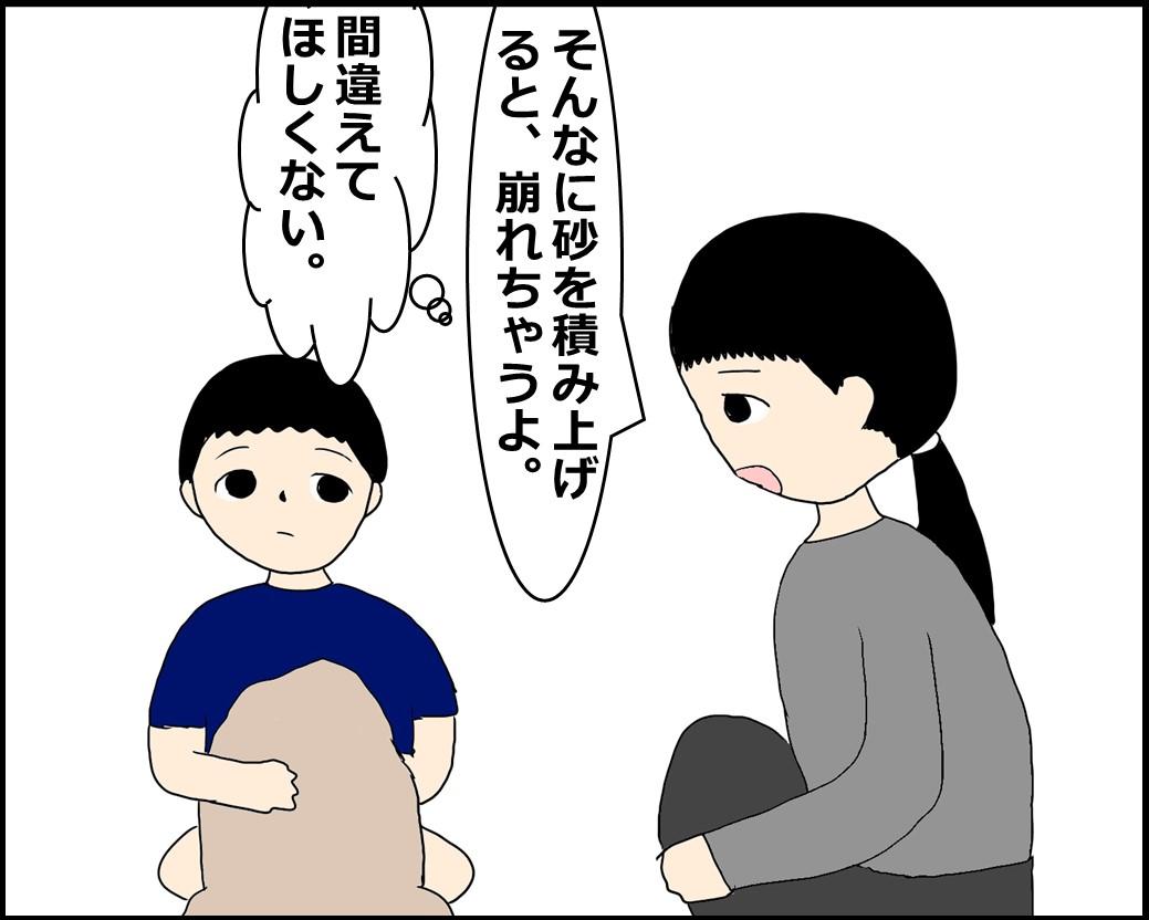 f:id:Megumi_Shida:20210426145912j:plain