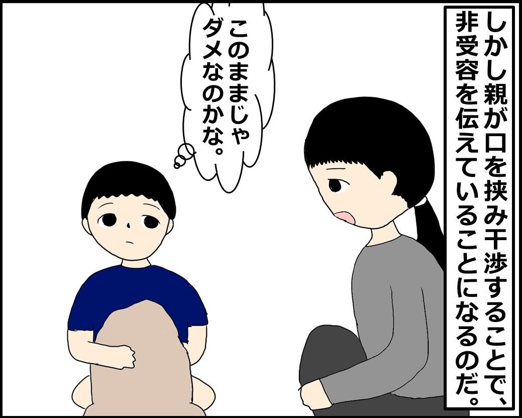 f:id:Megumi_Shida:20210426145924j:plain