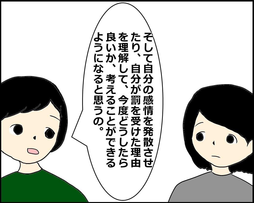 f:id:Megumi_Shida:20210427110119j:plain