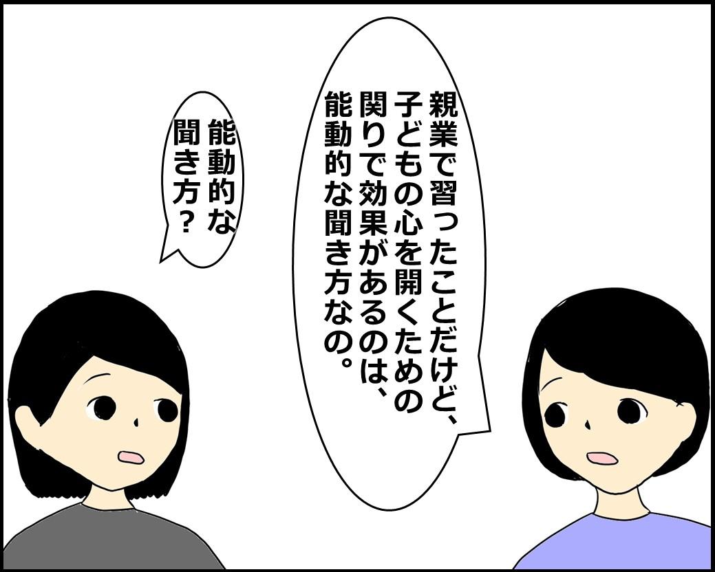 f:id:Megumi_Shida:20210504104341j:plain