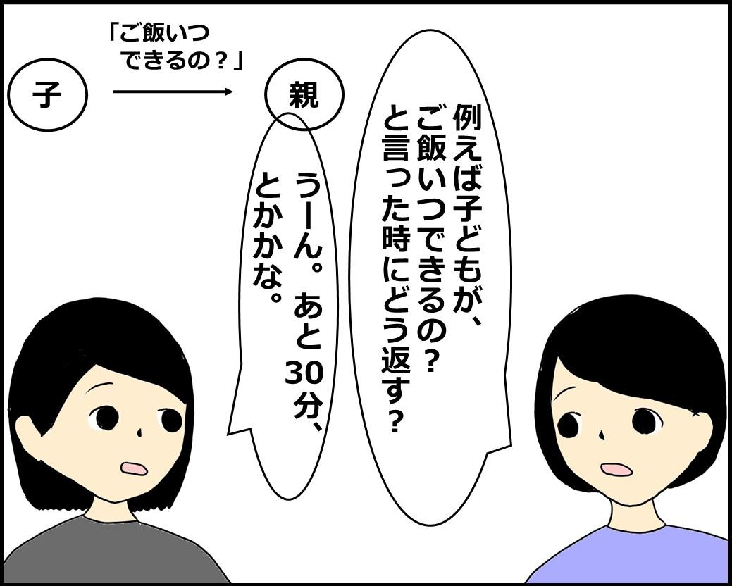 f:id:Megumi_Shida:20210504104349j:plain