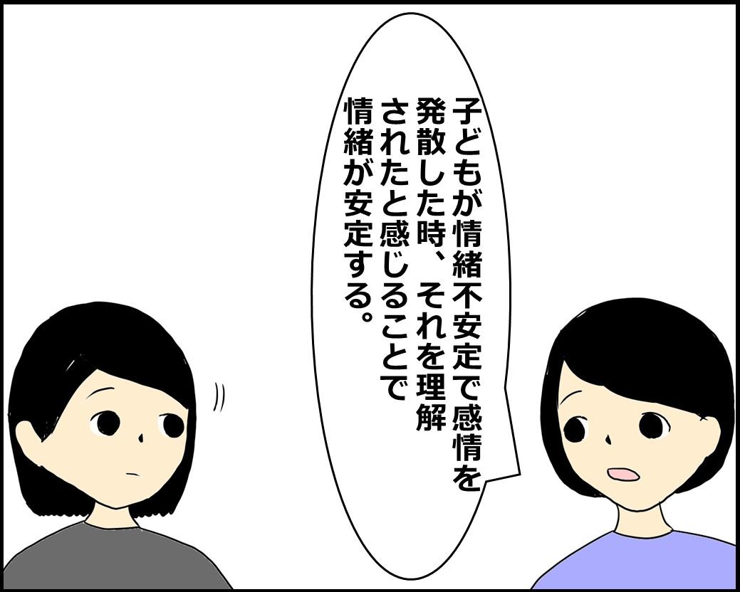 f:id:Megumi_Shida:20210504104416j:plain