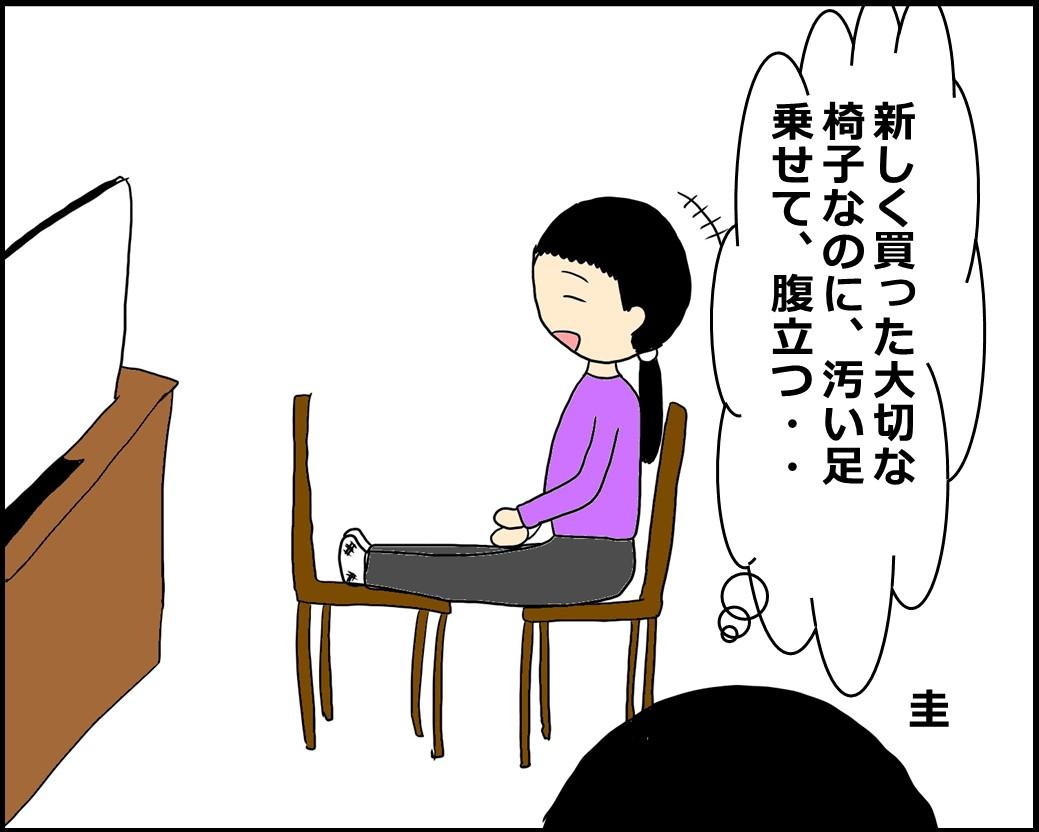 f:id:Megumi_Shida:20210510105001j:plain