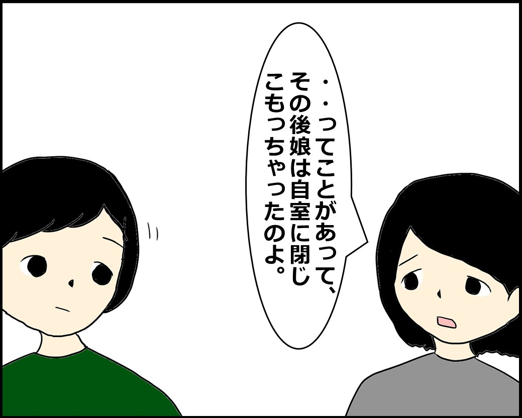 f:id:Megumi_Shida:20210510105019j:plain