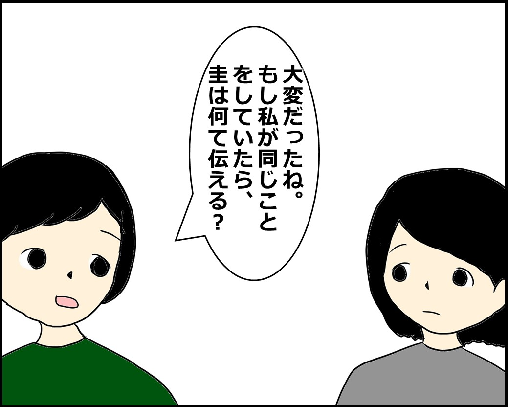 f:id:Megumi_Shida:20210510105025j:plain