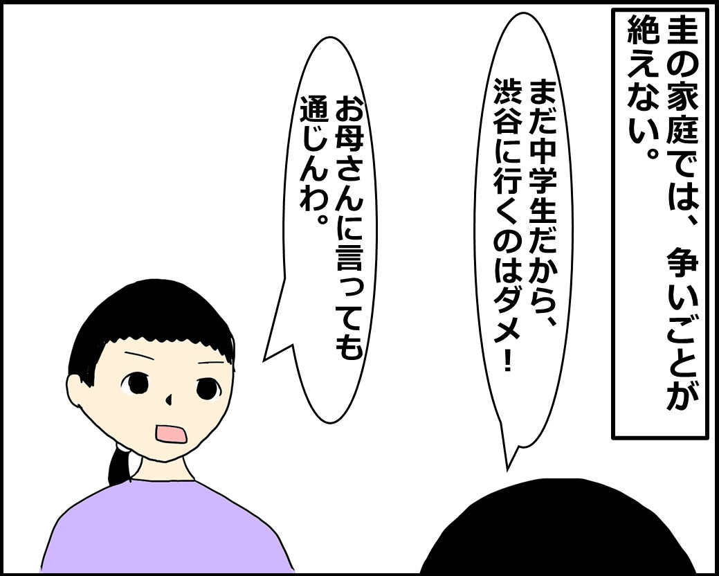 f:id:Megumi_Shida:20210514100221j:plain