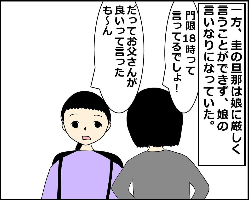f:id:Megumi_Shida:20210514100227j:plain