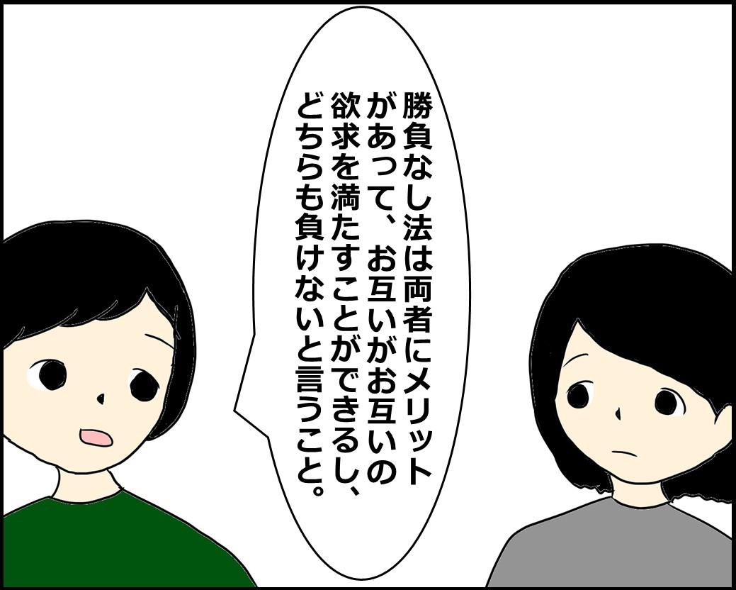 f:id:Megumi_Shida:20210516105628j:plain
