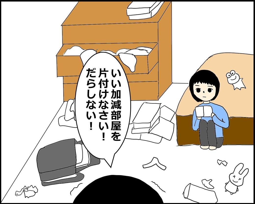 f:id:Megumi_Shida:20210519122108j:plain