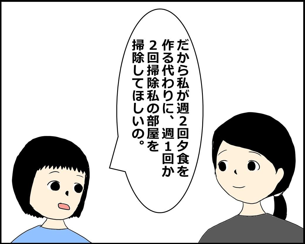 f:id:Megumi_Shida:20210519122152j:plain