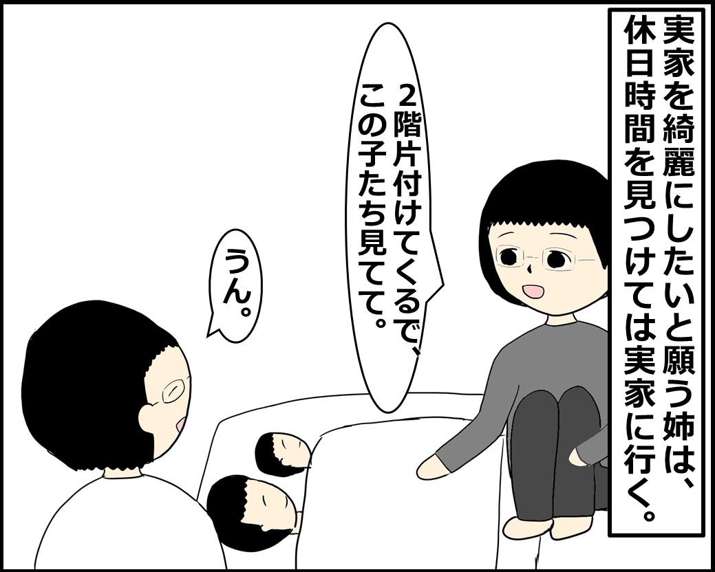 f:id:Megumi_Shida:20210530103845j:plain