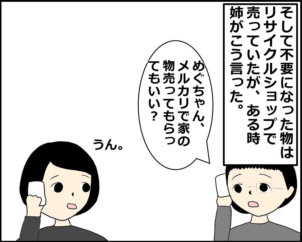 f:id:Megumi_Shida:20210530103851j:plain