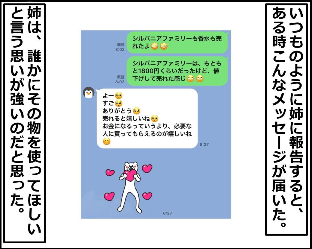 f:id:Megumi_Shida:20210530104046j:plain