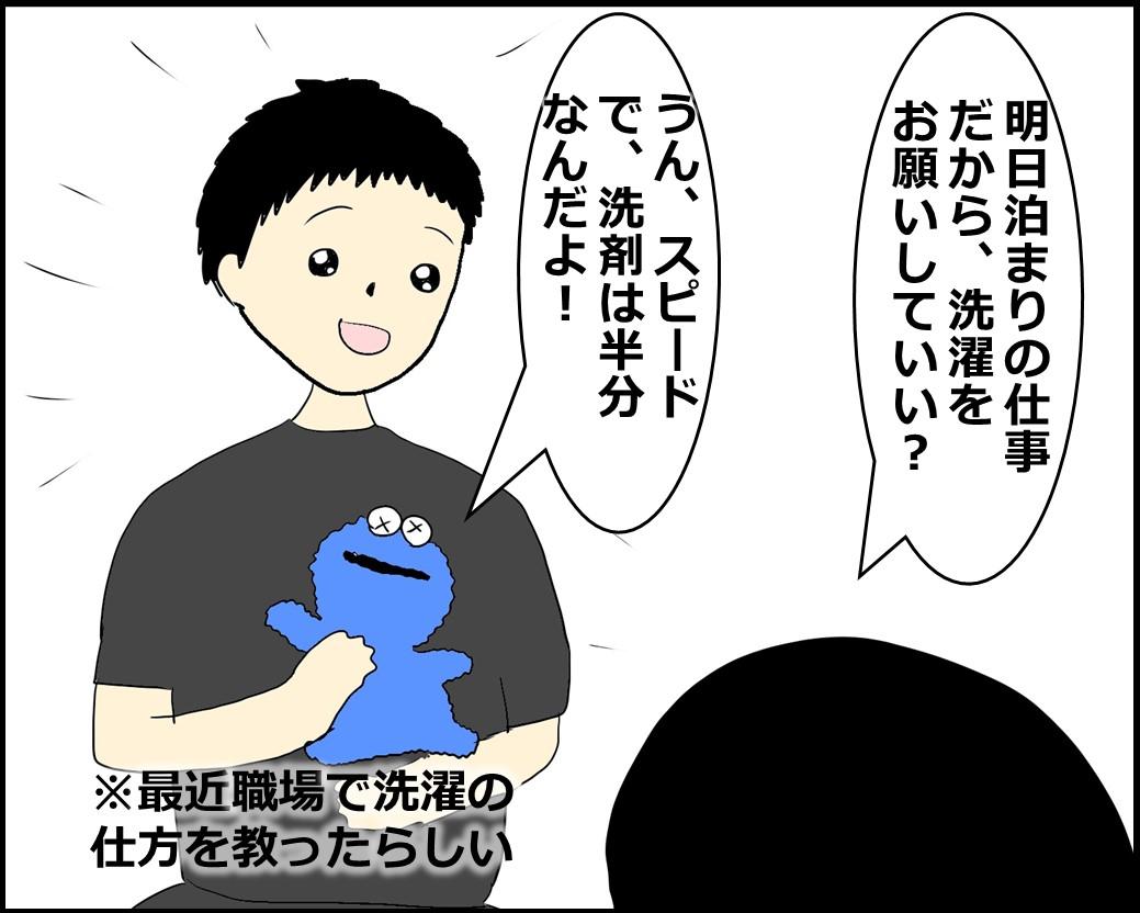 f:id:Megumi_Shida:20210602135848j:plain