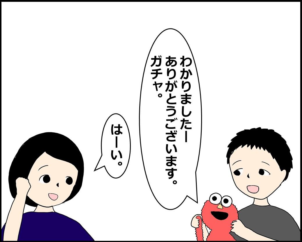 f:id:Megumi_Shida:20210603110555j:plain
