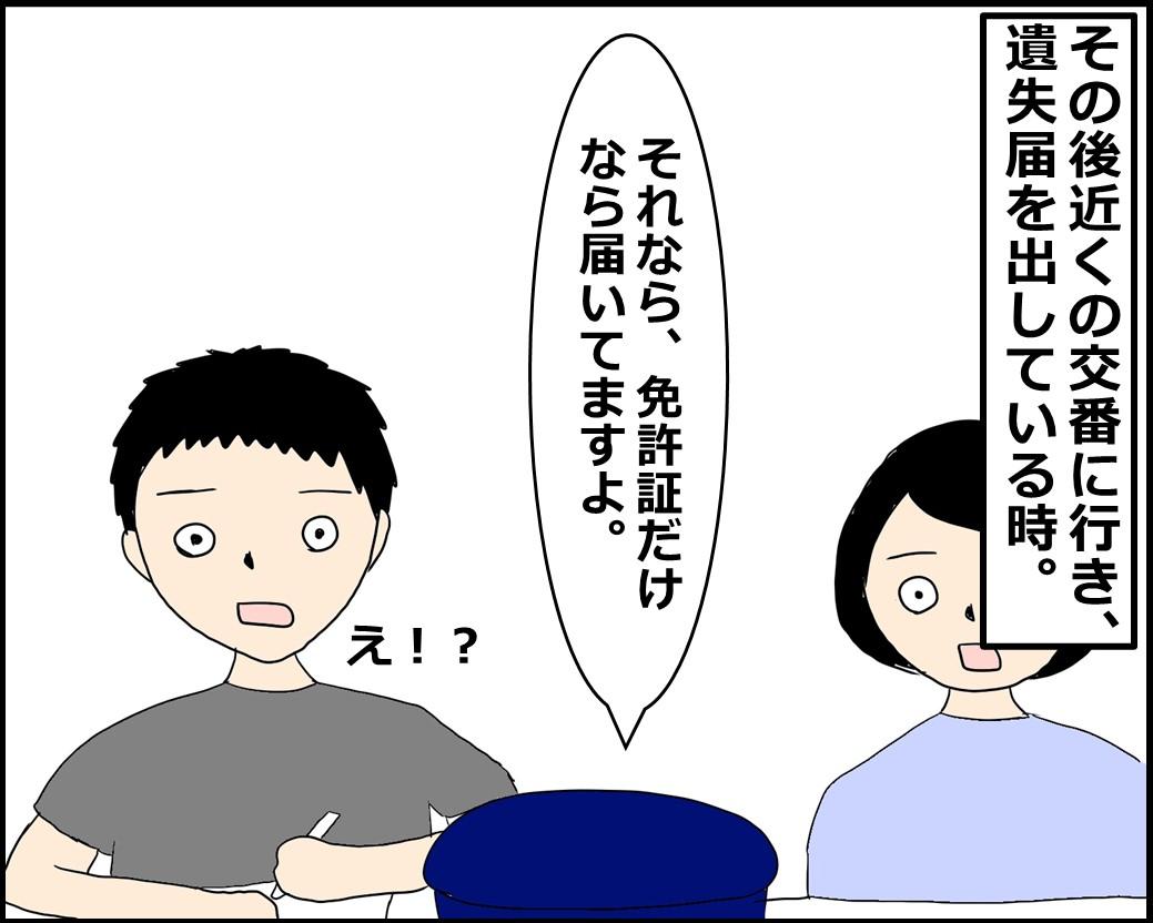 f:id:Megumi_Shida:20210606073132j:plain