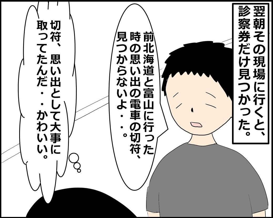 f:id:Megumi_Shida:20210606073209j:plain