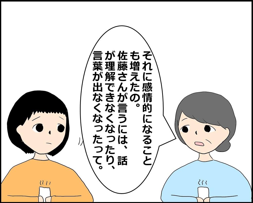 f:id:Megumi_Shida:20210607131517j:plain